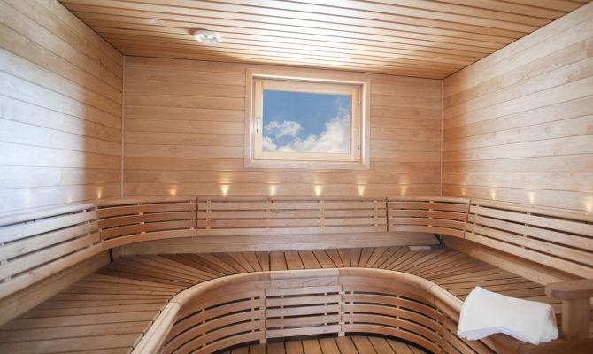 Aufguss peeling bagno turco associazione italiana saune e aufguss