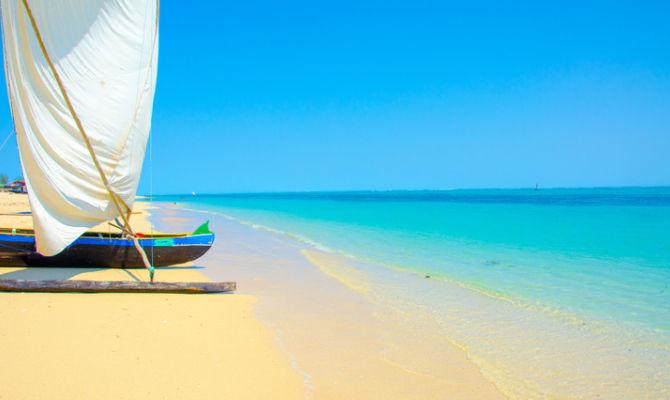 Mozambico 5 cose da sapere prima di partire for Siti dove regalano cose