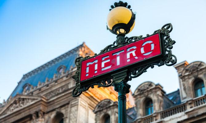 Risultati immagini per parigi