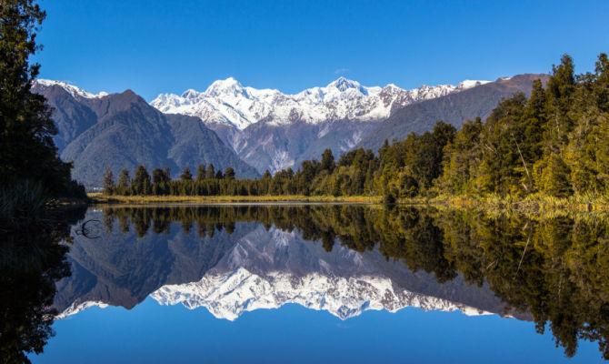 Matrimonio In Nuova Zelanda : Nuova zelanda cose da sapere prima di partire
