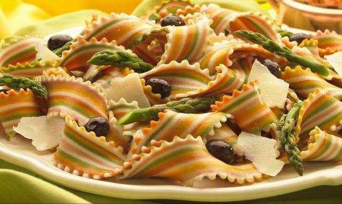 La cucina regionale italiana vegana enewton manuali e guide