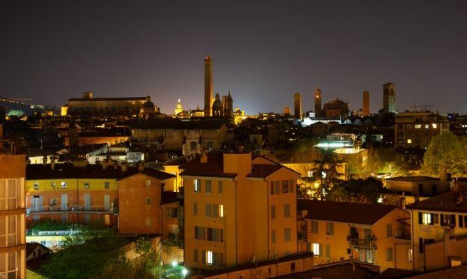 bologna escort annunci trans roma