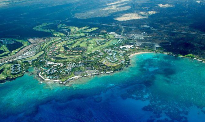 Big island profumo di caff alle hawaii for Sinonimo di autore