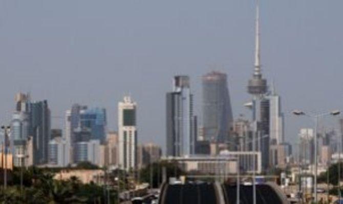 kuwait city vita notturna prostitute