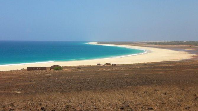 Capo Verde 02f1ffcf102b