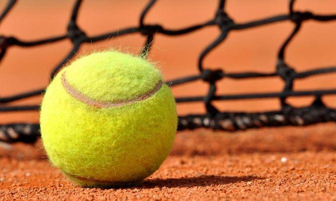 Tennis a Roma: ecco dove soggiornare
