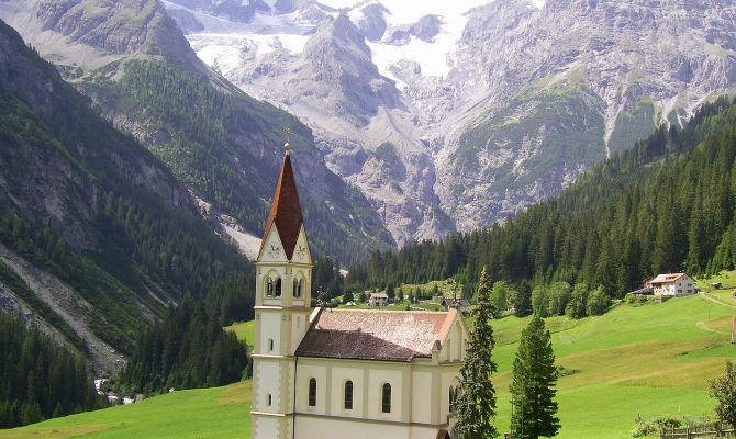 Trentino alto adige introduzione for Arredamento trentino alto adige