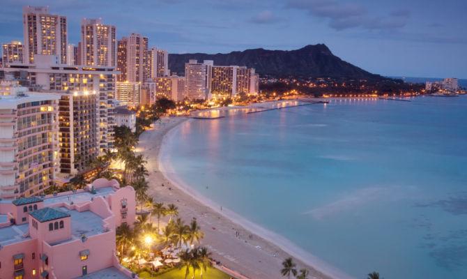 Hawaii isole sogno 5 cose da sapere prima di partire for Isole da sogno a sud della birmania codycross